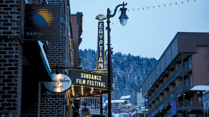 Sundance Preview: Expect Political Moments and Few Costly Deals at 2019 Festival