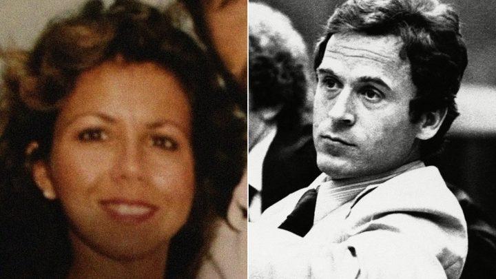 Ted Bundy's Living Victim Tells Her Story
