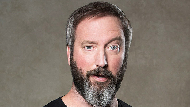 Tom Green: 5 Things To Know About The Popular Comedian & 'Celebrity Big Brother' Houseguest