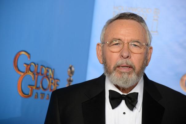 Tony Mendez Dies: Subject Of Ben Affleck's Oscar Winner 'Argo' Was 78
