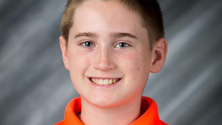Iowa teen found dead after running away from home in frigid temps over fight with parents, police say