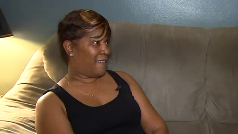 Woman loses slot machine jackpot win after casino got Social Security number wrong by 1 digit