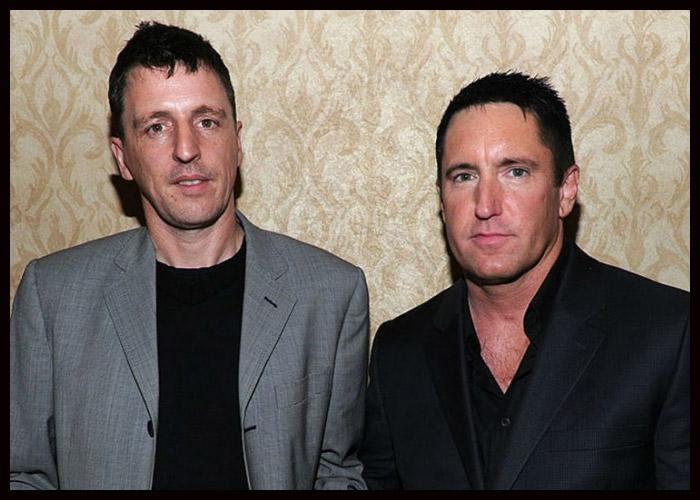 Trent Reznor & Atticus Ross Unveil 'Bird Box' Score