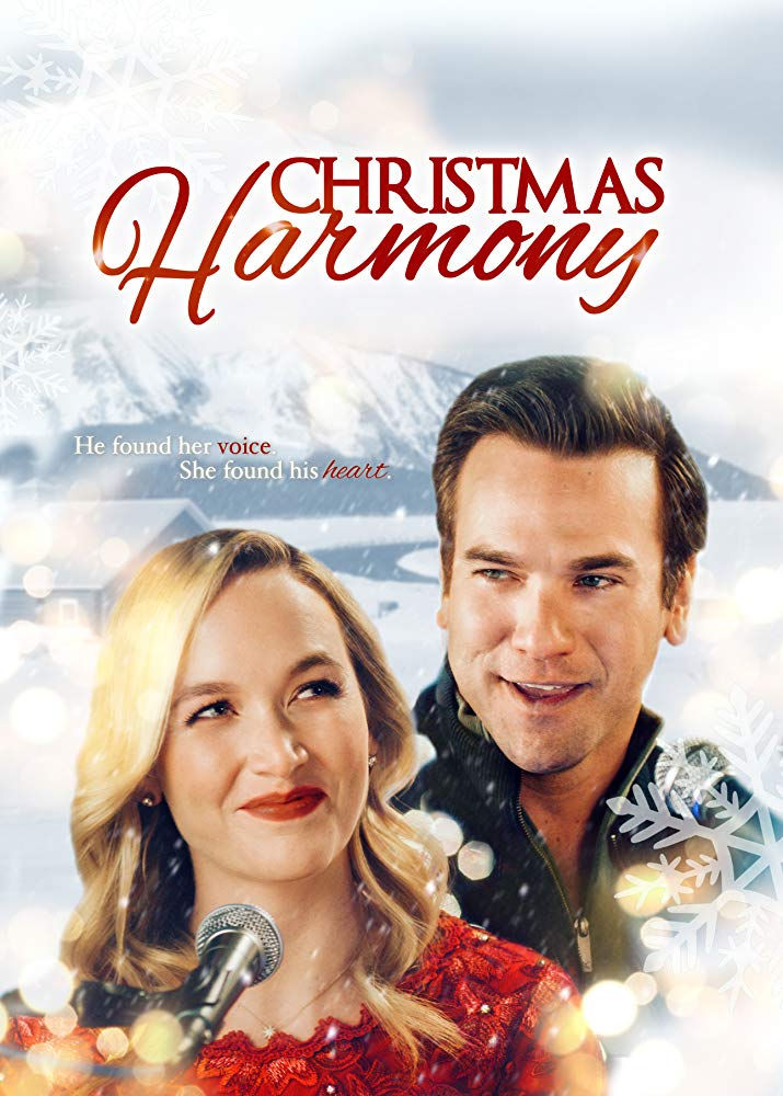 Family sues Lifetime for calling them 'ugly' in 'Christmas Harmony'
