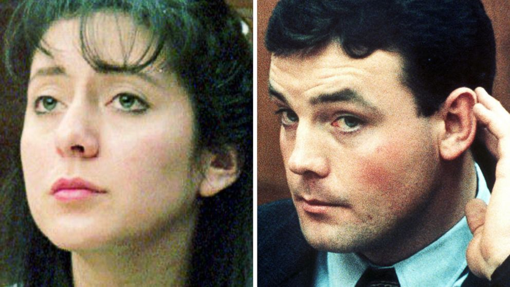 John Bobbitt speaks out 25 years after wife infamously cut off his penis
