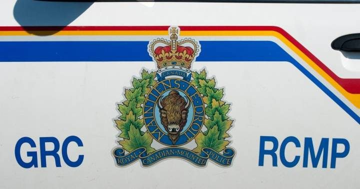More than 50 guns stolen in unrelated Oakbank, Souris thefts