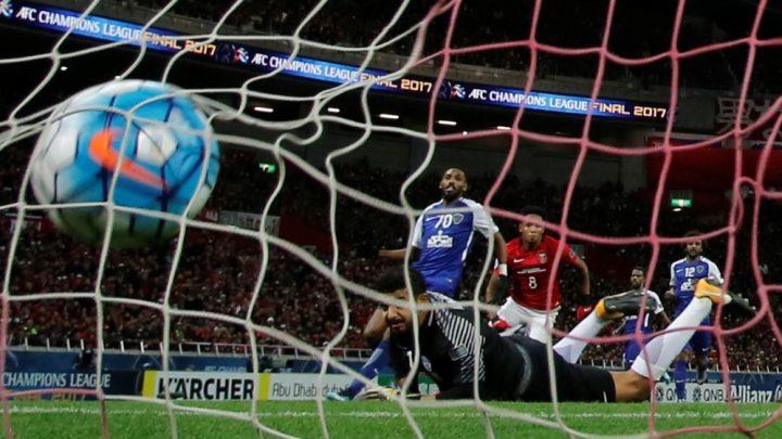 AFC: No neutral venues for Saudi-Qatar football matches