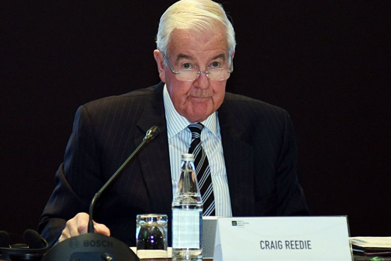 Wada confirms Russia misses Moscow doping lab deadline