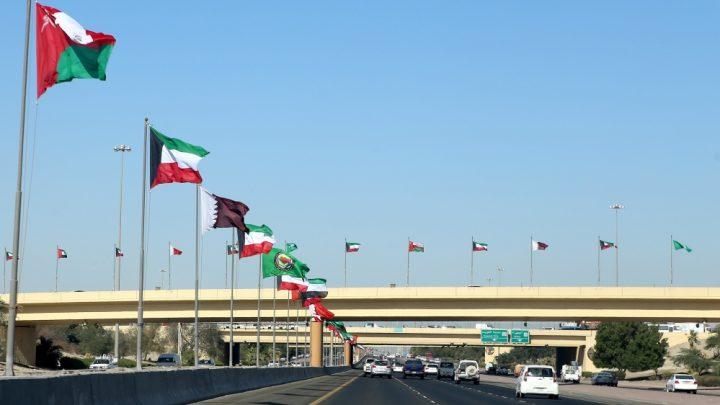 Arab quartet accuses UN commission of Qatar bias