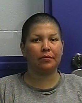 Nelson House RCMP looking for missing 29-year-old woman