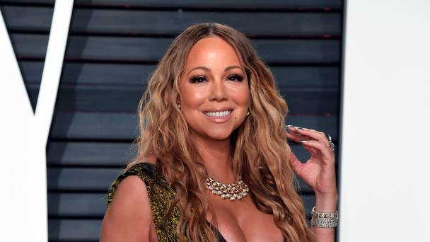 Mariah Carey's former personal assistant accuses her of physical, emotional and psychological abuse in ongoing suit