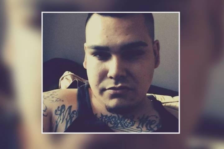 'Miscarriage of justice:' Appeals filed in Edmonton Mac's clerks killings