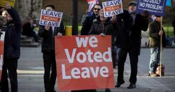 Scott Thompson: Referendums are a slippery slope