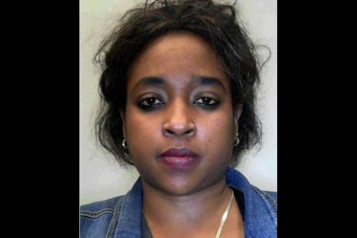 Woman found dead in suspected Toronto apartment murder-suicide identified