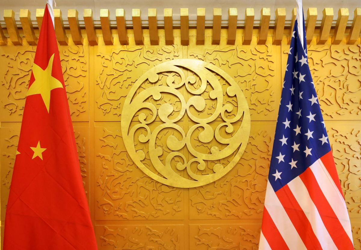 U.S. issues China travel advisory amid increased tensions