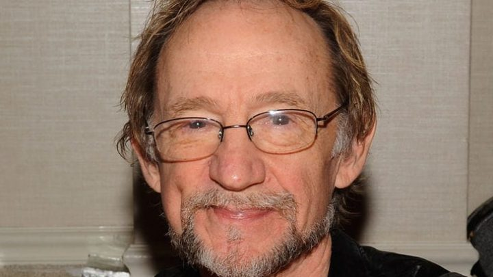 Monkees Singer and Bass Guitarist Peter Tork Dead at 77