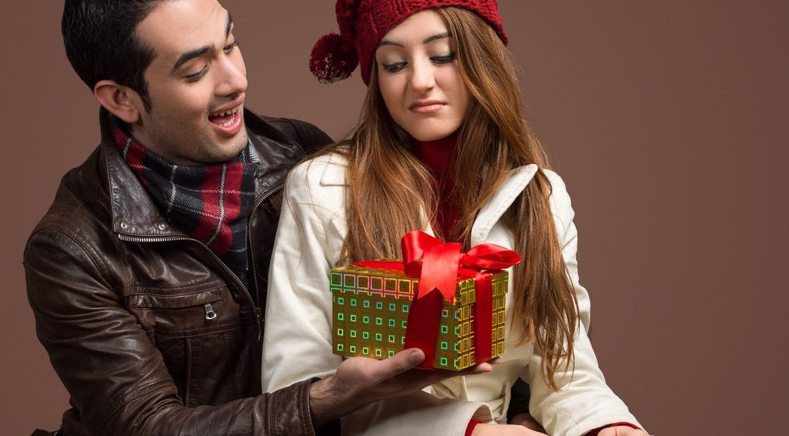 Six signs your relationship isn't working this Valentine's Day