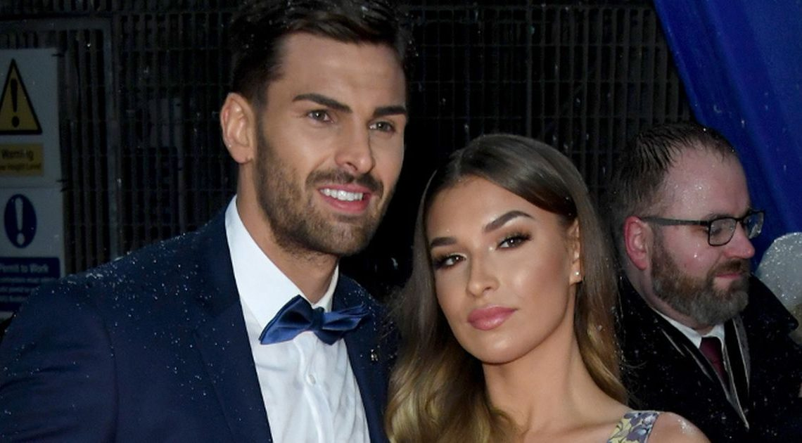 Love Island 2018 branded unluckiest series yet as all but one couple split