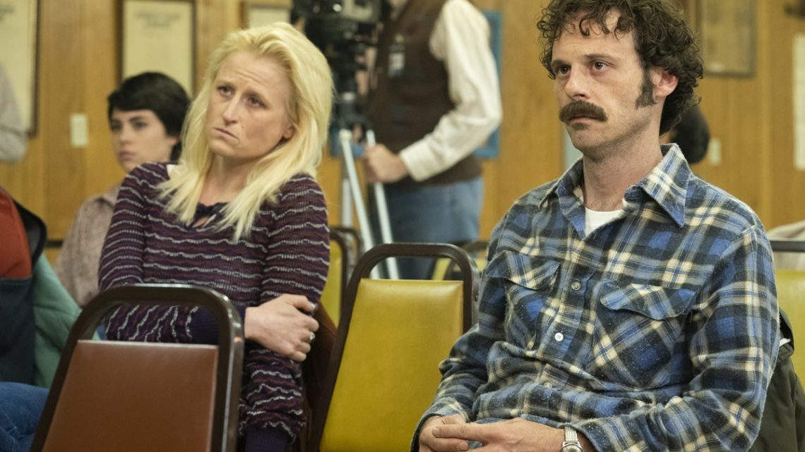 Why Tom Purcell Can't Be Trusted On 'True Detective'