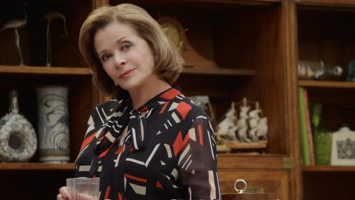 Arrested Development Season 5, Part 2 Will Arrive on Netflix in March — See the First Look!