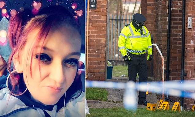 Woman, 34, who died after suffering cardiac arrest