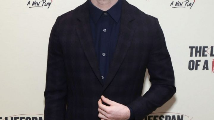 Daniel Radcliffe Admits He Used Alcohol To Deal With 'Harry Potter' Fame