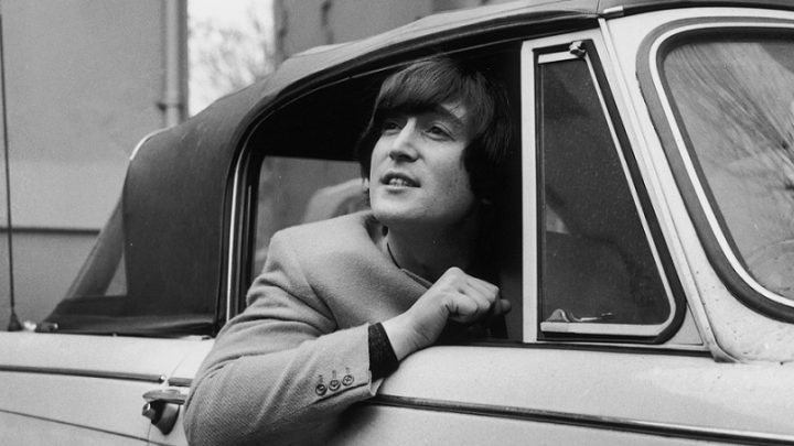 John Lennon: How Much Was the Beatles Legend Worth at the Time of His Death?