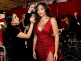 What Is In Store For Jordyn Woods' Career Now That She's Been Cut Off From The Kardashian Family?