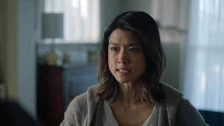 Will Katherine die on A Million Little Things? Is Grace Park leaving the show?