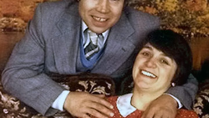 Who are Fred and Rose West's victims, what happened to them and where were they buried?