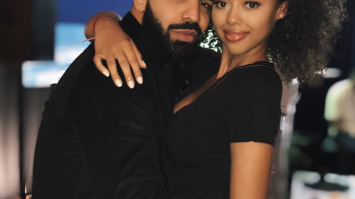 Who is Drake dating now and who are his ex-girlfriends? Lateysha Grace, Raye, Jennifer Lopez, Hailey Baldwin and Rihanna