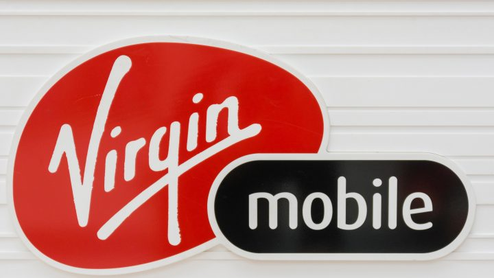 Virgin Mobile to hike prices by up to £107 a year for 250,000 customers