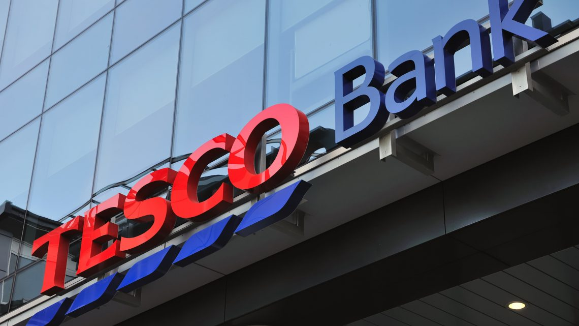 Tesco Bank cuts current account interest from 3% to 1% – best banks for savings revealed