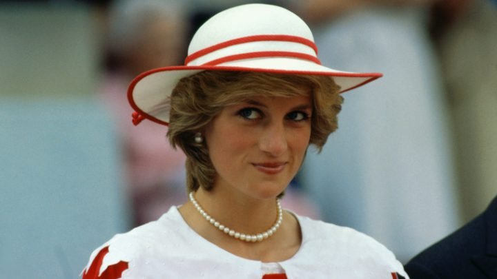 How Do Prince William and Kate Middleton Share Princess Diana's Legacy With Their Children?