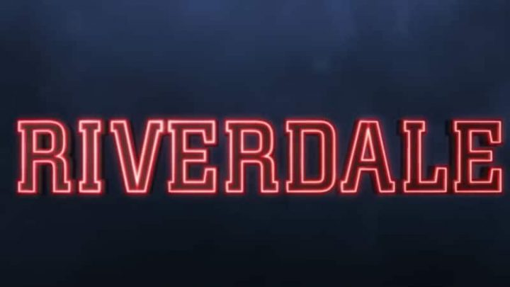 Why isn't Riverdale new tonight? Here's what you'll get instead