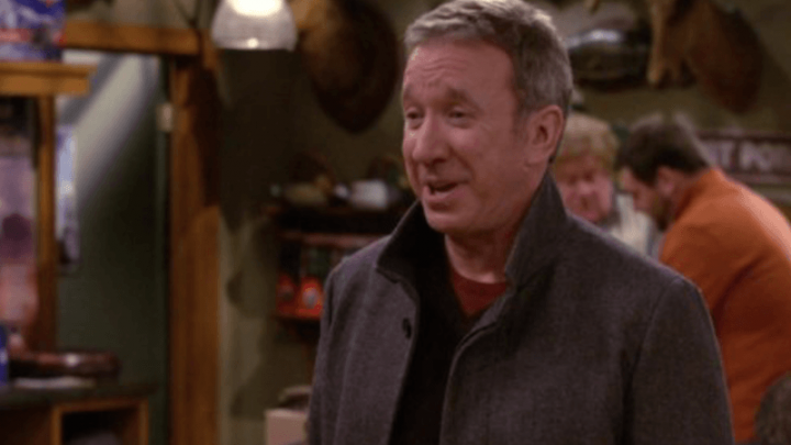 Did 'Last Man Standing' Get Canceled or Will There Be a Season 8?