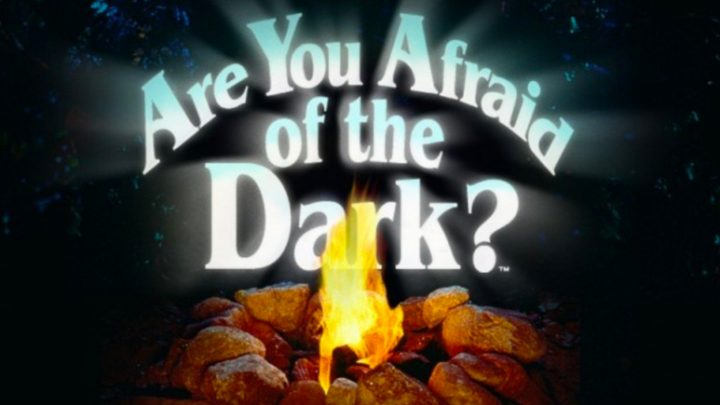 'Are You Afraid of the Dark' Miniseries Will Bring the Midnight Society Back for a Revival