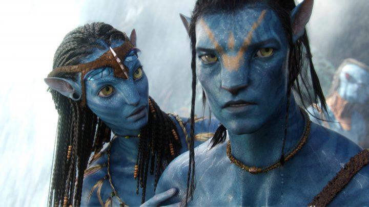 Avatar 2: James Cameron Reveals Story Revolves Around 'Marital Dispute' Between Jake and Neytiri