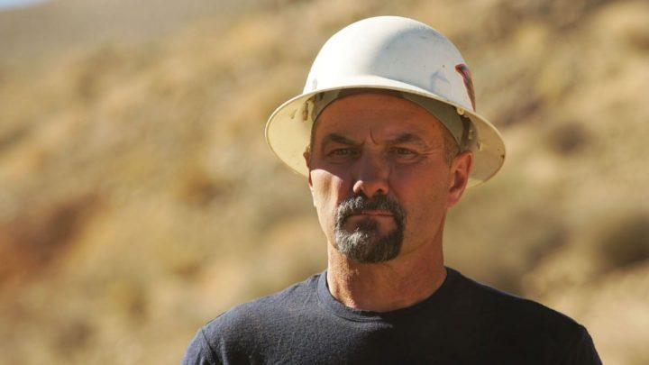 Dave Turin gets his Gold Rush spotlight: New series Gold Rush: Dave Turin's Lost Mine, all the details