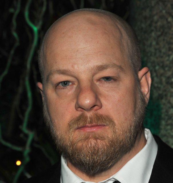 David Slade To Direct & Executive Produce 'Barkskins' Nat Geo Series – TCA