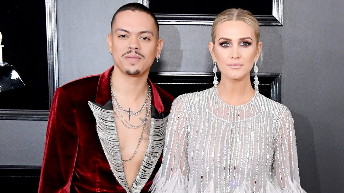 The 15 Hottest Duos on the Grammys Red Carpet