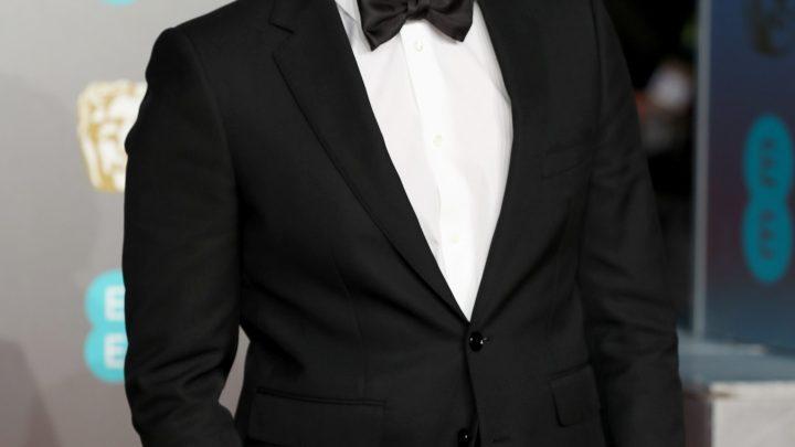 BAFTAs 2019 Red Carpet: Bradley Cooper, Emma Stone and More Hit British Awards Show