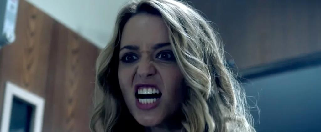 The 'Happy Death Day' Honest Trailer Gets a Little Repetitive