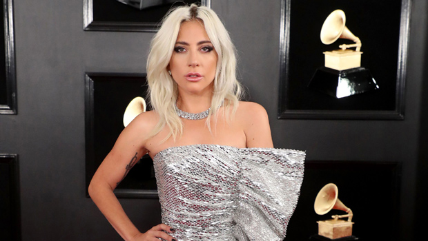 Lady Gaga: Why She's 'Nervous' About The Oscars After Golden Globe Awards Snub