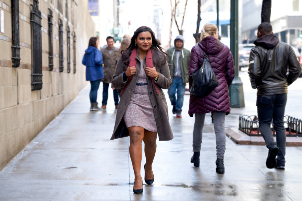 Mindy Kaling's 'Late Night' Gets Summer Theatrical Release Date From Amazon