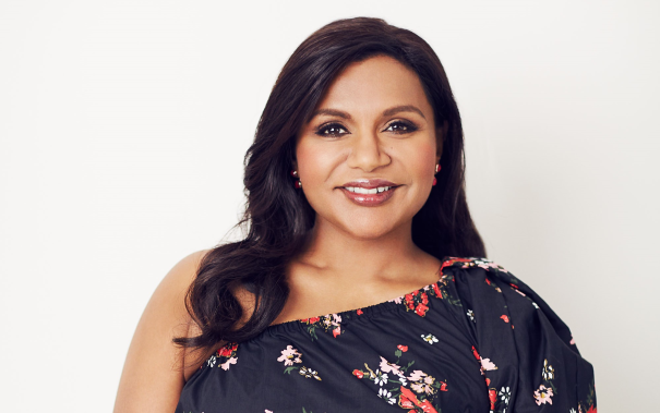 Mindy Kaling Inks Big Overall Deal At Warner Bros. TV Group, Leaving Longtime NBCU Home