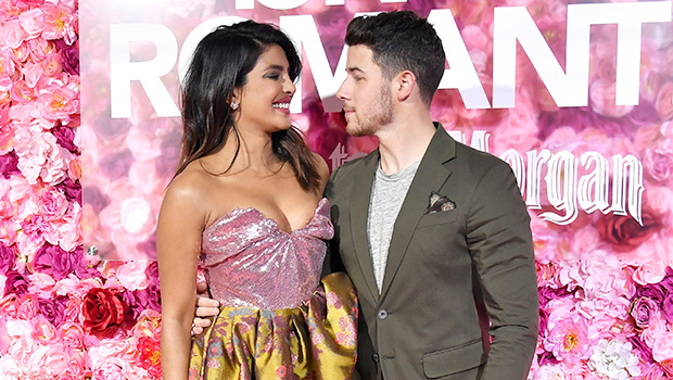 Priyanka Chopra Reveals Why Marriage Hasn't Changed Anything For Her & Nick Jonas