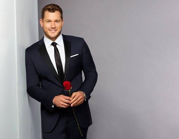 Why The Bachelor Star Loves All Those Awkward Moments