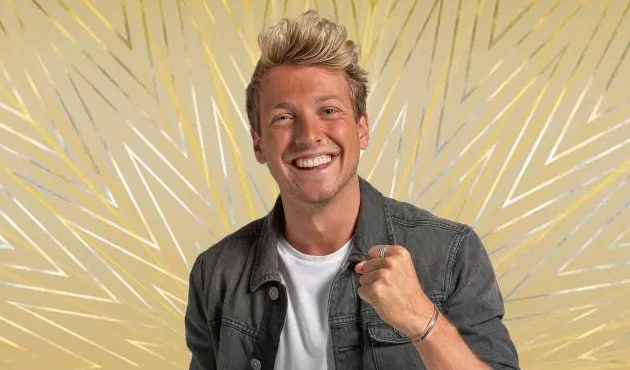 Who is Sam Thompson? Made in Chelsea star and Louise Thompson's brother who will have another go on Celebs Go Dating