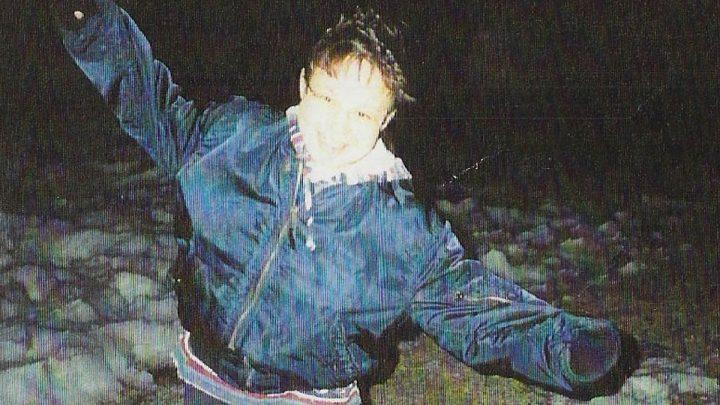 26 Years After Woman Found Dead in College Dorm Bathtub, Police Arrest Suspected Killer